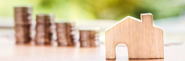 Immobilien, Vermittlung & Finanzen