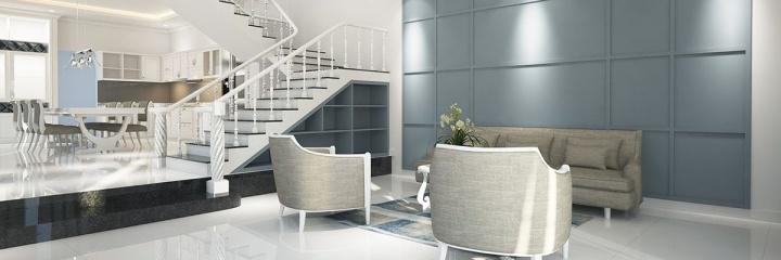 Möbel, Raum & Ausstattung