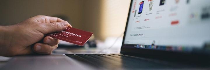 Direktvertrieb & Online-Shop