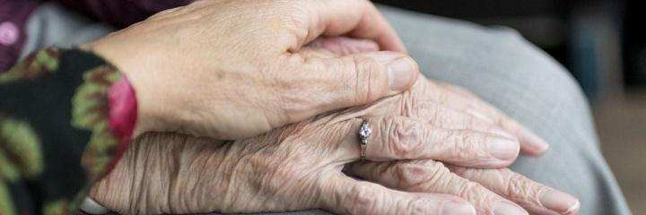 Gesundheit, Senioren & Pflege