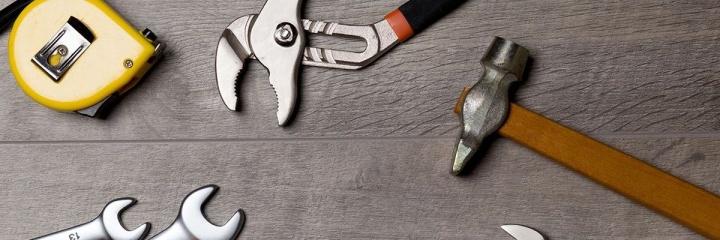 Hausrat & Werkzeug