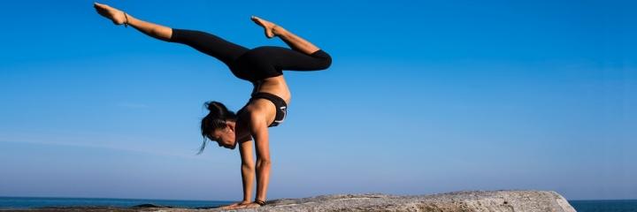 Fitness, Wellness &  Beauty