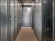Storebox meets IKEA
