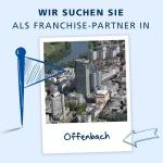 Schülerhilfe: Franchise-Partner in Offenbach gesucht