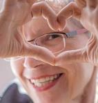 Promedica24 GmbH: Unsere Mission und Vision