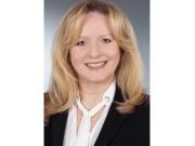 PROMEDICA PLUS stellt vor: Franchisepartnerin Susanne Schneider