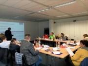 Schülerhilfe: Pädagogik-Workshop für Partner/innen