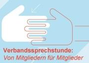 Deutscher Franchiseverband: Die Verbandssprechstunde