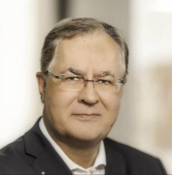 OMPA: Neuer Lizenzpartner
