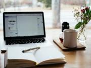 MBE Special Webinar: Finanzierungslösungen