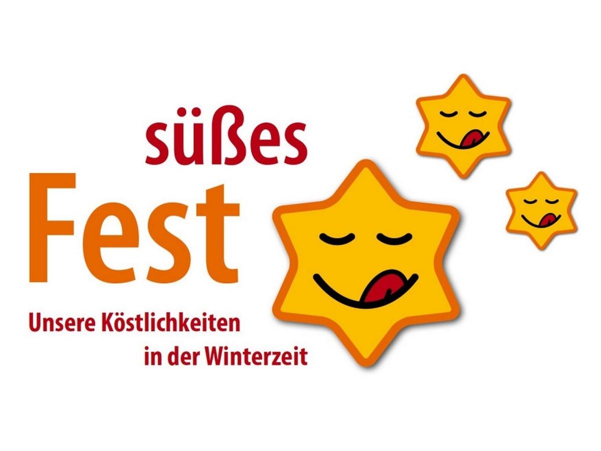 "Ab 3. November ""Süßes Fest"" bei MUNDFEIN"