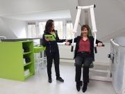 """Erstes """"fit20""""-Studio eröffnet in Dortmund"""