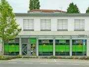 Storebox - jetzt auch in Lindau