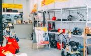 Neueröffnung Rentas Service-Center Schwabmünchen