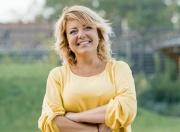 Brinkmann Pflegevermittlung: Elena macht das schon! Erfahrungsbericht einer Betreuungskraft