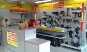 Rentas sucht Franchise-Nehmer in Hattingen und Mainz