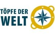 """MUNDFEIN – """"Töpfe der Welt"""" ab 08.09.2020"""