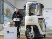 Nachhaltigkeit bei Mail Boxes Etc. in Berlin-Adlershof