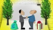 McDATA: Verhandlungen richtig führen