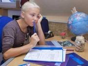Lernen zu Hause - So klappt's!