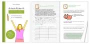 Rücken College: Interaktives Übungsbuch zum Rücken-Konzept