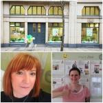 Interview mit Petra Trenkmann, Inhaberin des Rücken College in Zwickau