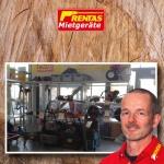Neueröffnung: Rentas-Service-Center Ronnenberg-Empelde
