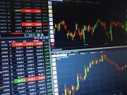 Spannende Trends in der Gründungs-Nachfrage