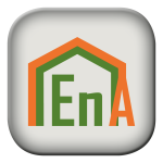 EnAGENDA: Mit der EnAGENDA-App direkt ins Intranet