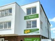 Storebox - jetzt auch in Weißenberg