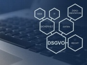 Warmeling Data: Datenschutz ist der Nachfragemarkt für kluge Gründer