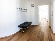 Das Music Academy Konzept