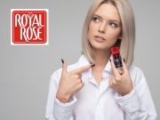 Royal Rose bietet Ihnen eine Existenz mit interessanten Einstiegsmöglichkeiten.