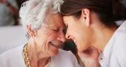 actioVITA: In Würde altern – Wer wünscht sich das nicht?