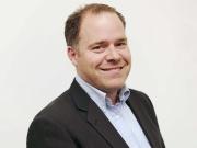 MBE Special Webinar mit Franchise-Unternehmer Jan Scharfe