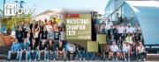 fitbox ist FOCUS Wachstumschampion 2020