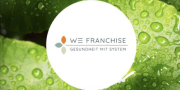 WE-Franchise Dresden