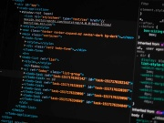 Nexodon: Wie wird ein HTML-Code erzeugt?