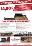 Eröffnungstermin in Eisenach