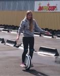 Neu bei jumicar! Ninebot/Hoverboard fahren oder gleich kaufen…