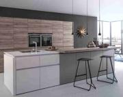Varia Küchen: Unser Konzept für Sie
