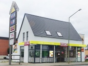 MUNDFEIN Neueröffnung in Osnabrück