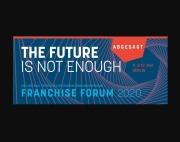 Franchise Forum am 11./12. Mai in Berlin abgesagt