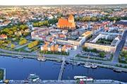 Schülerhilfe-Standort der Woche: Greifswald