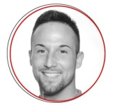 MC Shape-Erfolgsstory von Franchise-Nehmer Florian Spazier