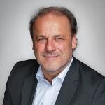 Brinkmann Pflegevermittlung: Jetzt auch in Köln