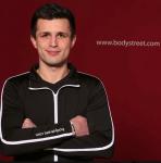 Bodystreet: Eine weitere Erfolgsstrory