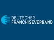 Franchise Forum 2021 in Berlin