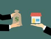 m2 Immobilien: Konzepte für Quereinsteiger