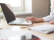 at-home Webinar: Selbstständig machen mit einem außergewöhnlichen Beruf